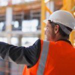 realizar plan de mantenimiento del edificio